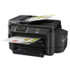 L1455 inkjet printer