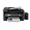 L565 inkjet printer