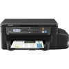 L605 inkjet printer